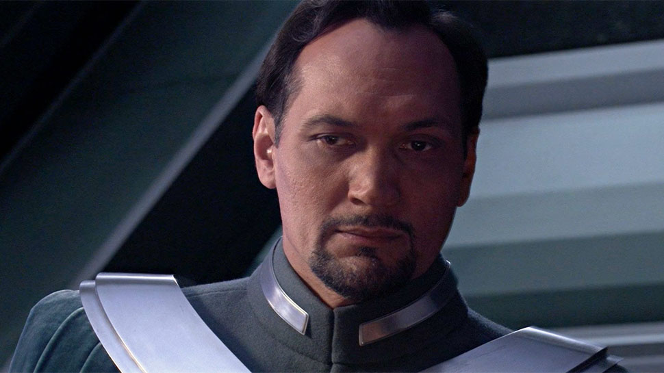 jimmy smits height weight