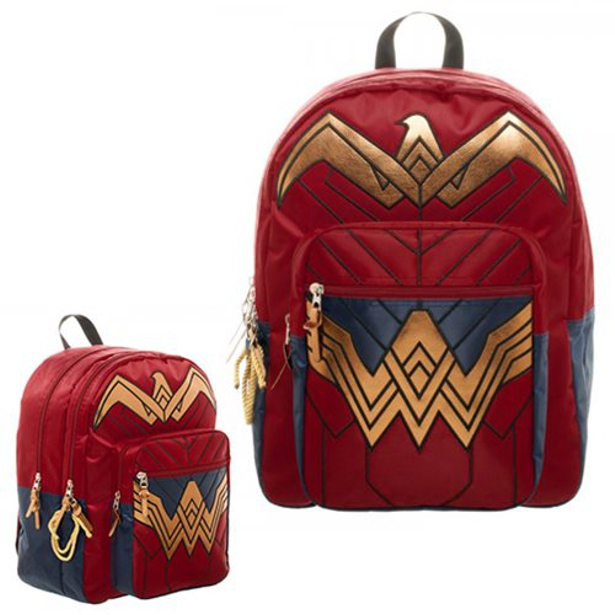 wonder-woman-backpack-08142016