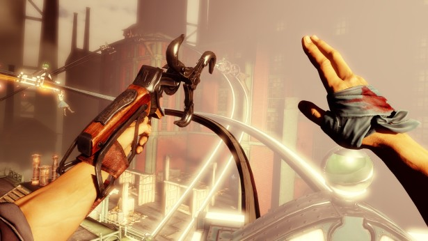 2K_BioShock-The-Collection_BioInf_Skyhook