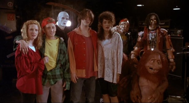 Bill-Ted-2