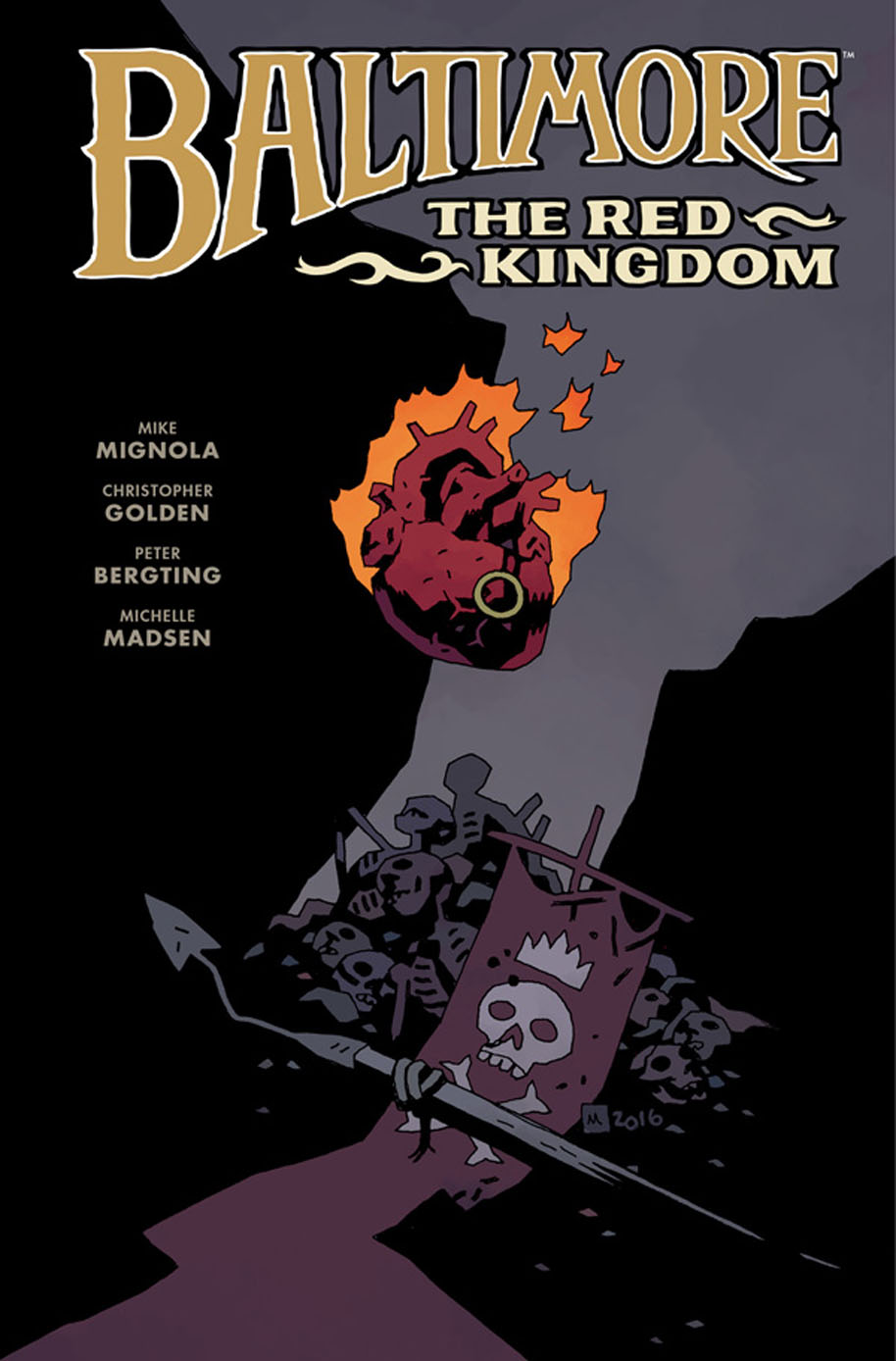 baltimore-the-red-kingdom-1-cover