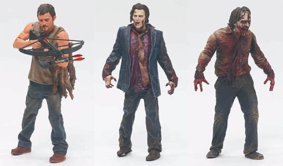 daryl-walkers-dolls-560