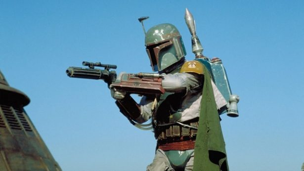 star-wars-bounty-hunter-5