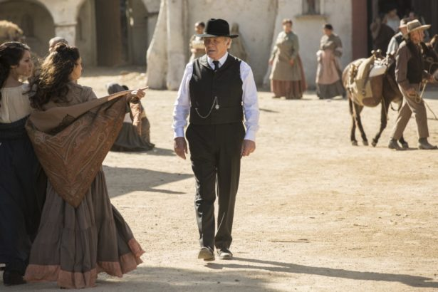 westworld-episode-6-the-adversary