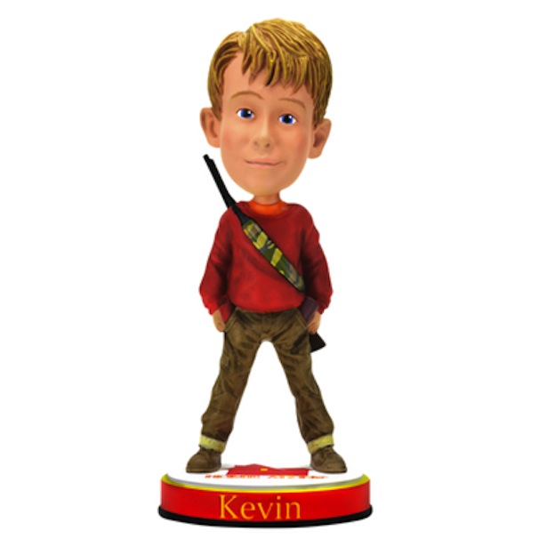 kevin-home-alone-bobblehead