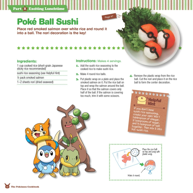 pokemon-cookbook-sushi-11282016