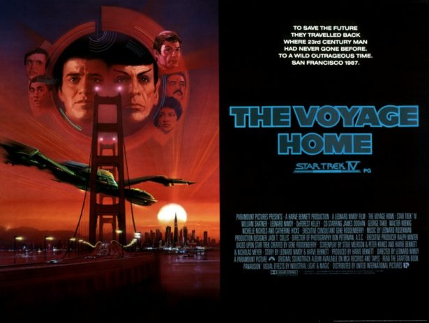 star-trek-iv-the-voyage-home-1986-001-poster-00m-ebp
