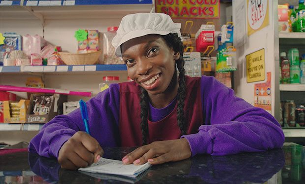 chewing_gum_writer_michaela_coel_talks_race__class__comedy_sex_and_more_sex