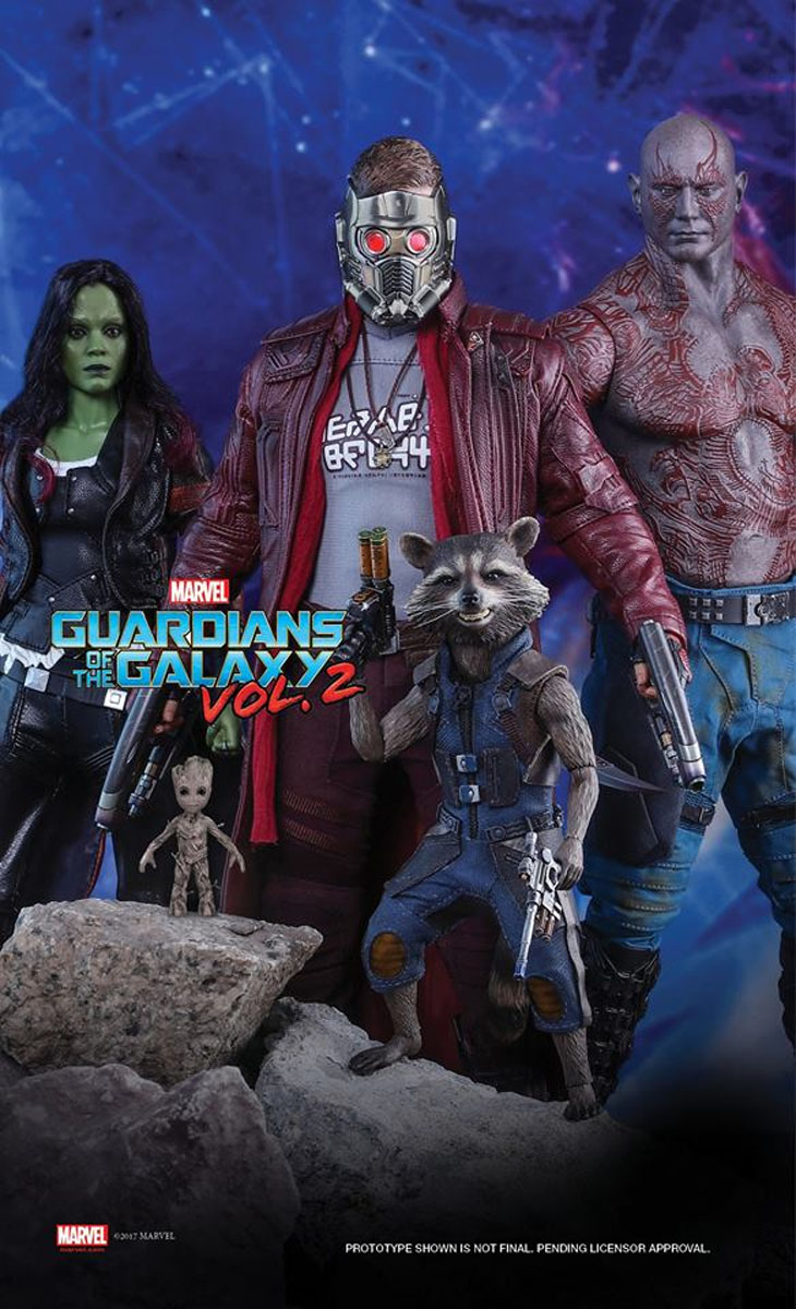 guardians-of-the-galaxy-vol-2-hot-toys