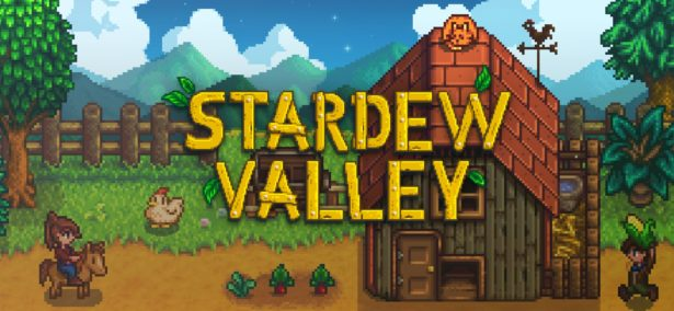 stardew-valley-featured