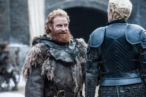 GoT-Sn7_FirstLook_06_Tormund_Brienne