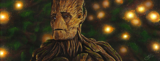 We-Are-Groot