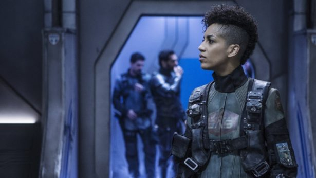 the-expanse-203-static-dominique-tipper-naomi-nagata-syfy