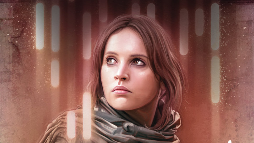 5 Ways the REBEL RISING Excerpt Ties to ROGUE ONE and CATALYST