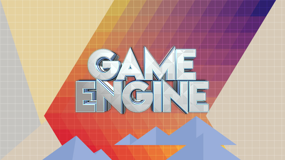 20161004_g_gameengine_editorial_featuredart_970x545