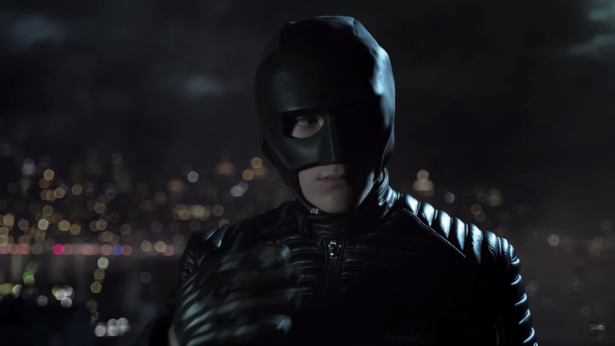 Gotham Season 4 Preview Teases Bruce Wayne S