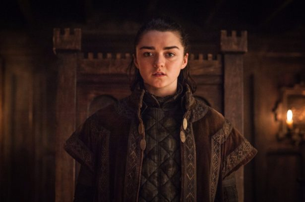 GAME OF THRONES' Most Exciting Season Has Been Its Worst (But We Know How to Fix It)_2