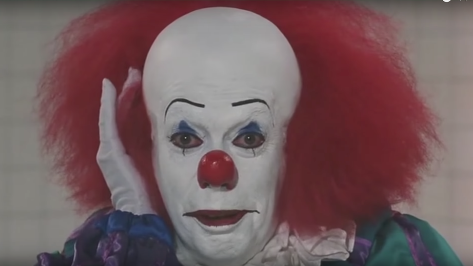 Every Stephen King Miniseries, Ranked