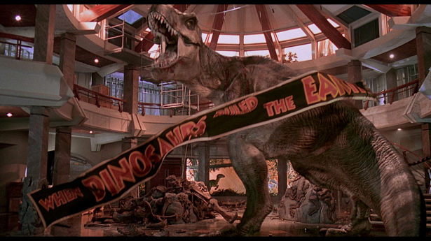 jurassic_park_when_dinosaurs_ruled_the_earth