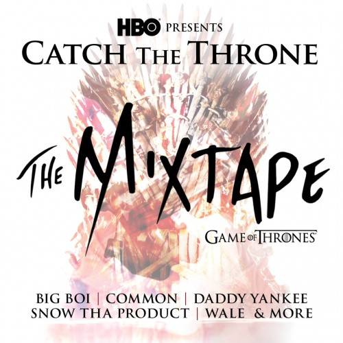 got-mixtape