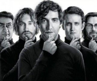 SILICON VALLEY: Watch the First Episode For Free