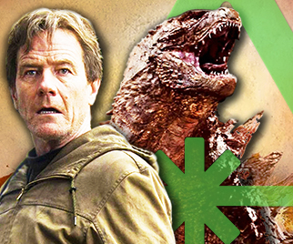 The King of All Monster Movie Interviews: The Godzilla Cast