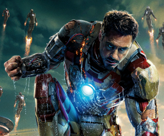 EDITORIAL: The Ethos Swap of Marvel Movies and DC Movies
