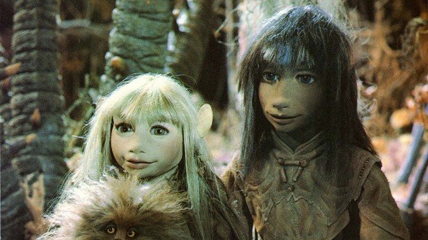the dark crystal_featured