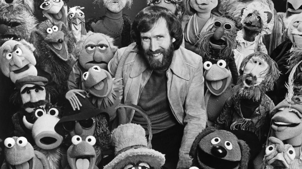 Unproduced Jim Henson Story Coming to TV and Comics