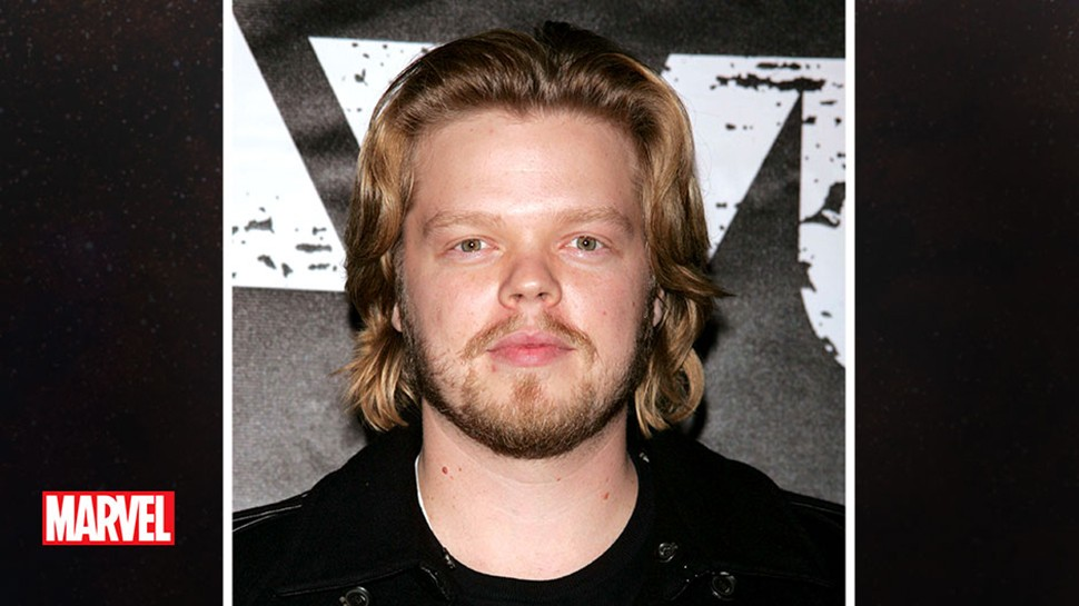 Foggy's Been Found: Elden Henson Joins DAREDEVIL Cast