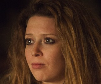 Natasha Lyonne to Guest Star on HBO's GIRLS