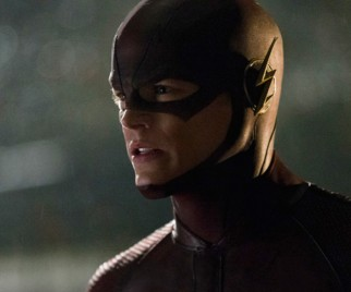 Fall TV Preview 2014: GOTHAM, THE FLASH, SLEEPY HOLLOW, and Much, Much More