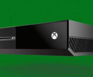 Gaming Daily: Microsoft Slashes Xbox One Price To $350, Again