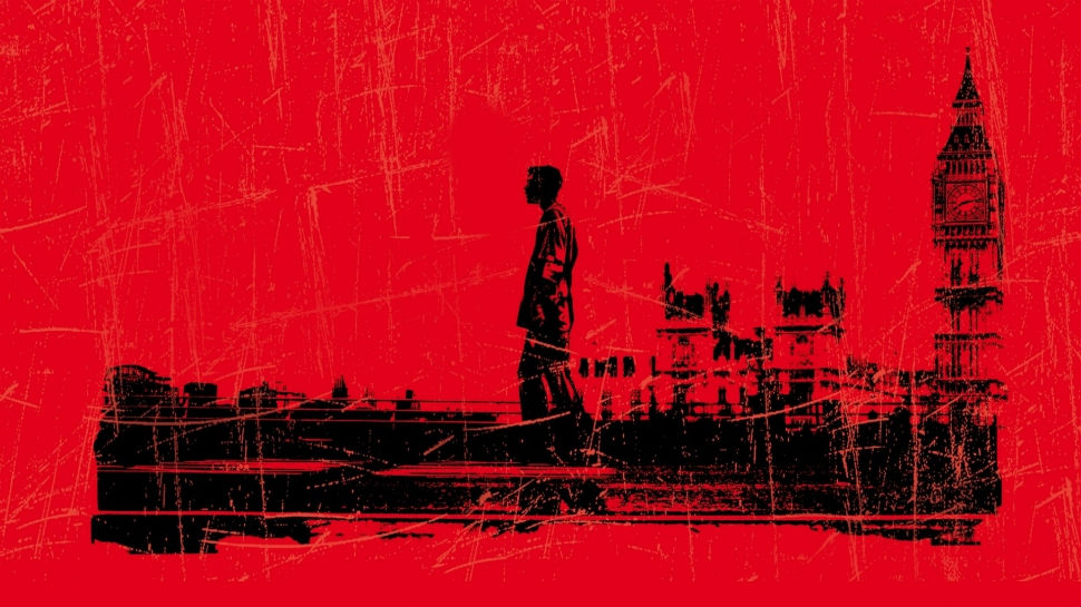 My Favorite Horror Score: John Murphy's 28 DAYS LATER…