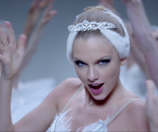 DJ Earworm Returns With 'United State of Pop 2014′ To Mash Up All The Top 40 Songs From This Year