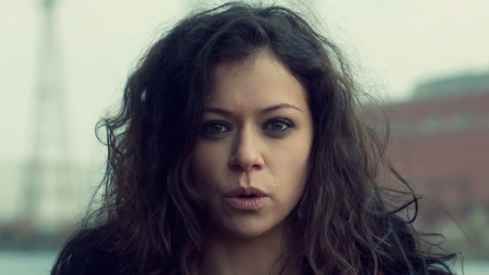 The War is On in New ORPHAN BLACK Trailer — And It's Coming Back April 18, 2015