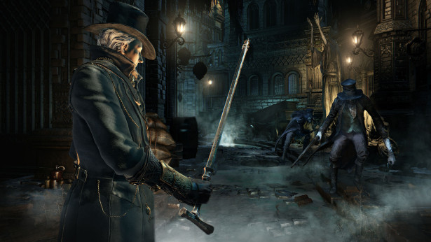 BLOODBORNE-ENEMIES-03292015