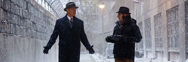 spielberg-hanks-bridge-of-spies