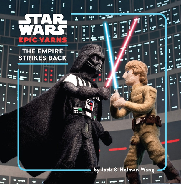 3 Star Wars Epic Yarns-04242015