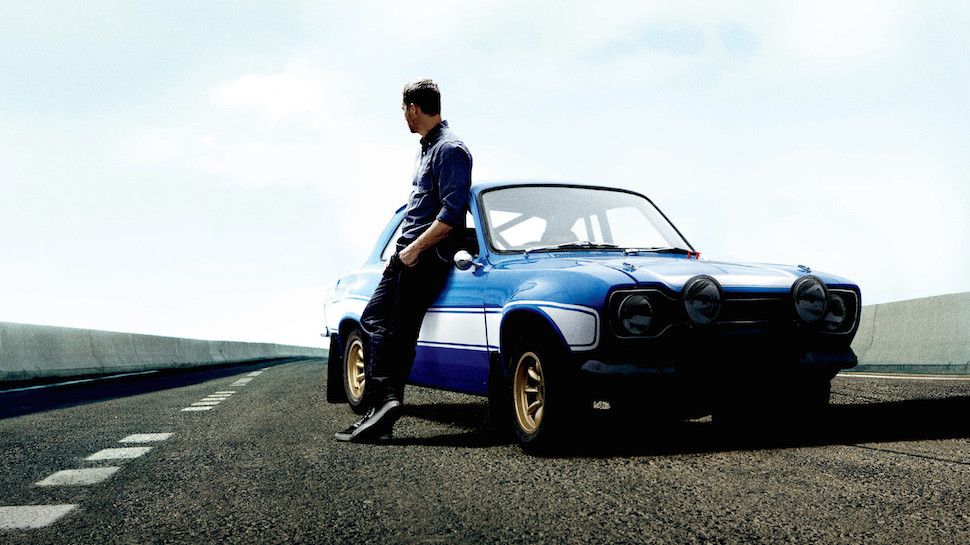 Saying Goodbye to the FAST & FURIOUS Franchise