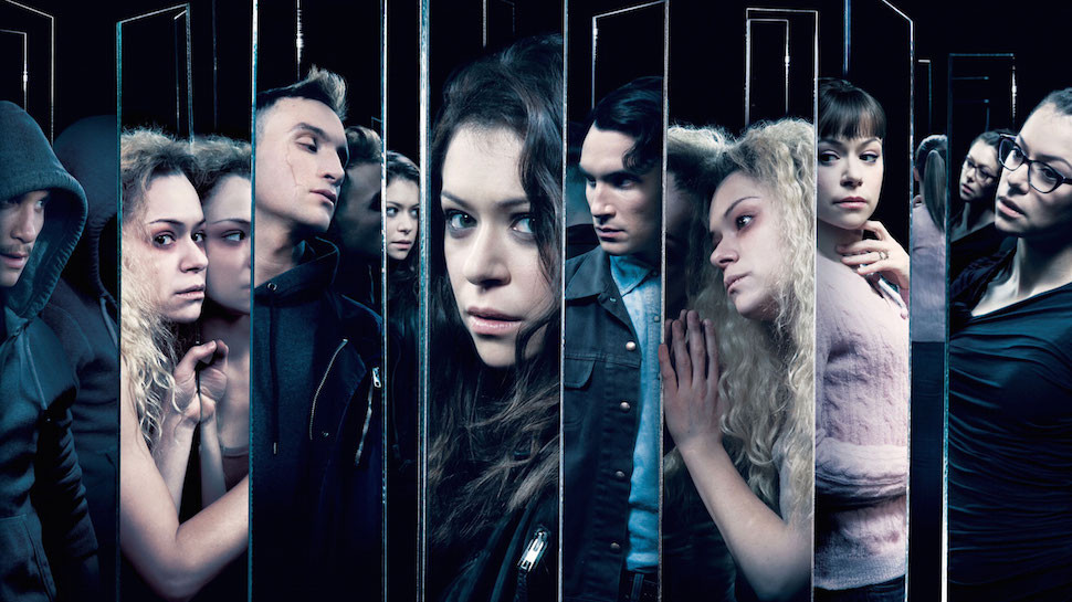 Here's Everywhere You Can Watch All of ORPHAN BLACK (Rejoice! There are Options)