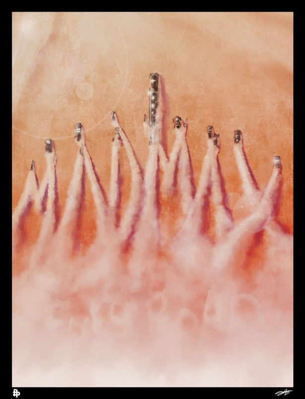 Max Max print by Andy Fairhurst-05122015