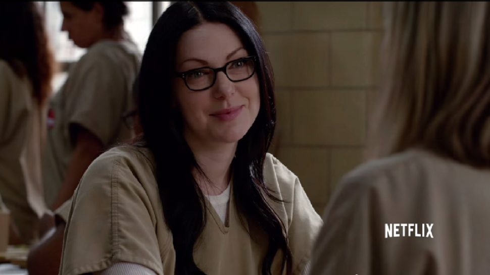 See What Netflix Has in Store for June, Including ORANGE IS THE NEW BLACK