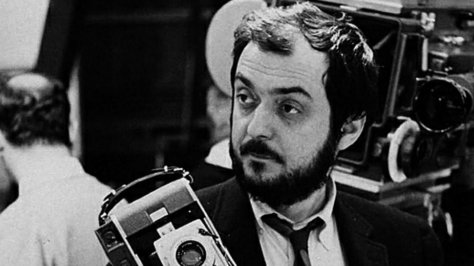 Directors Cuts: Top 7 Stanley Kubrick Movies