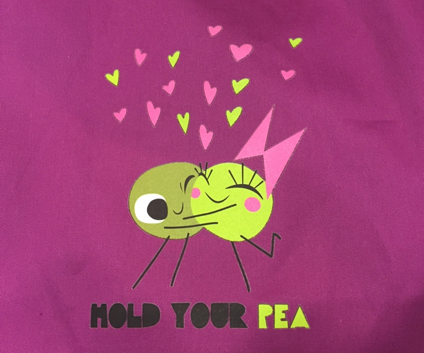 hold your pea-07132015