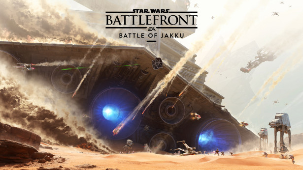Star-Wars-Battle-of-Jakku-01-08272015