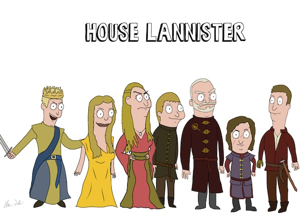 Lannister-Game-of-Thrones-09022015
