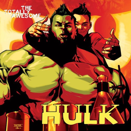 totally_awesome_hulk_hip-hop_variant