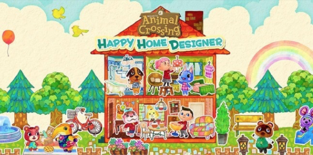 Animal-Crossing-HappyHomeDesigner-10012015