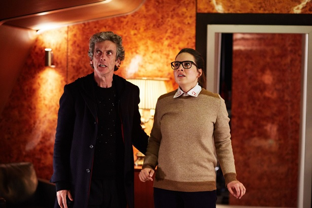 Zygon Invasion 3